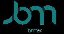 BM Tec Brasil – Consultoria ERP Protheus e RM